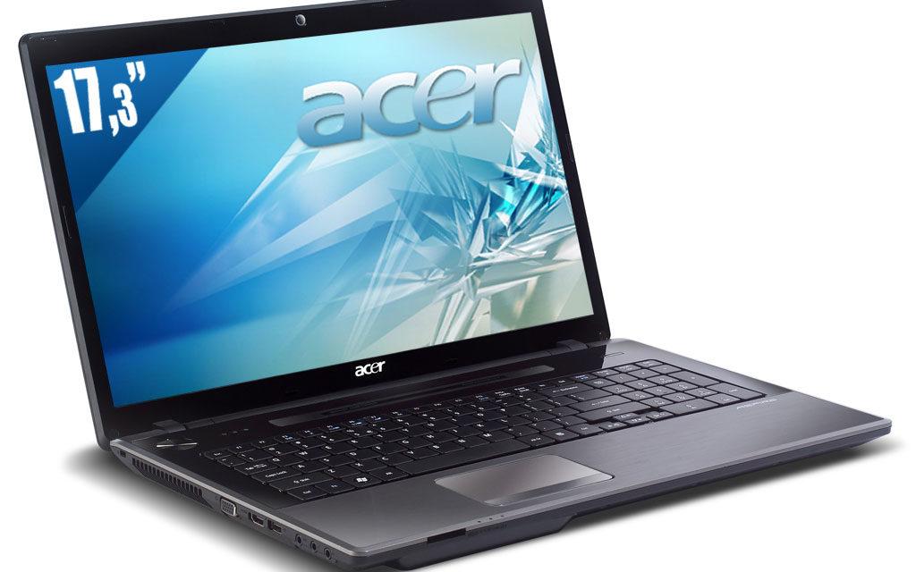 PC portable 17 pouces: Guide d'achat pour choisir le meilleur