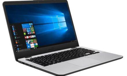 PC portable i7: Guide d'achat pour choisir le meilleur