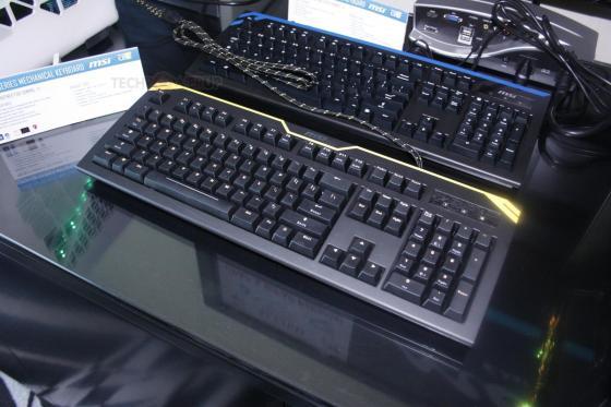 comparatif-meilleurs-claviers-mécaniques-gamer