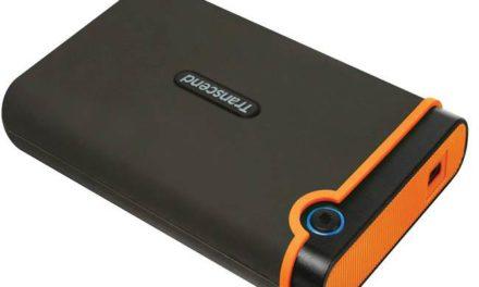 Disque dur SSD externe: Guide d'achat pour choisir le meilleur