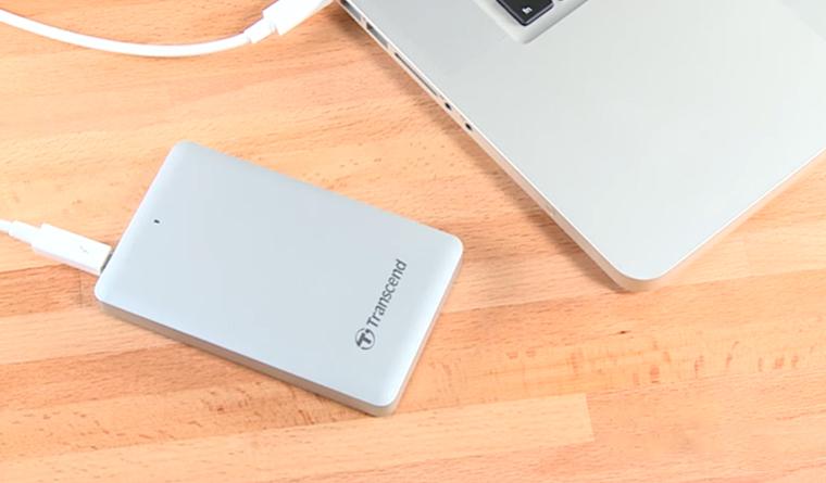 comparatif-meilleurs-disques-durs-SSD-externe