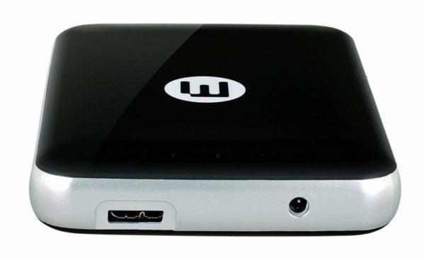 comparatif-meilleurs-disques-durs-wifi