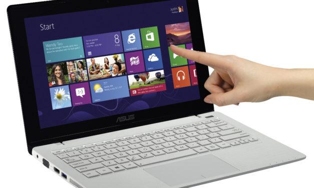 Écran tactile PC: Guide d'achat pour choisir le meilleur