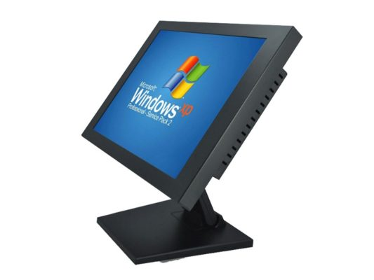 comparatif-meilleurs-ecrans-tactiles-PC-Test-Avis