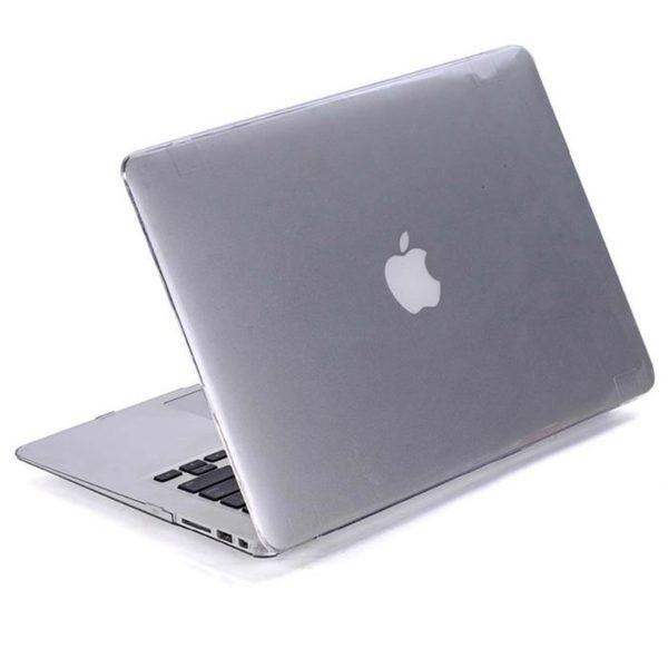 comparatif-meilleurs-ordinateurs-portables-Apple