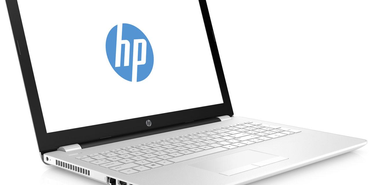 Ordinateur portable HP: Guide d'achat pour choisir le meilleur