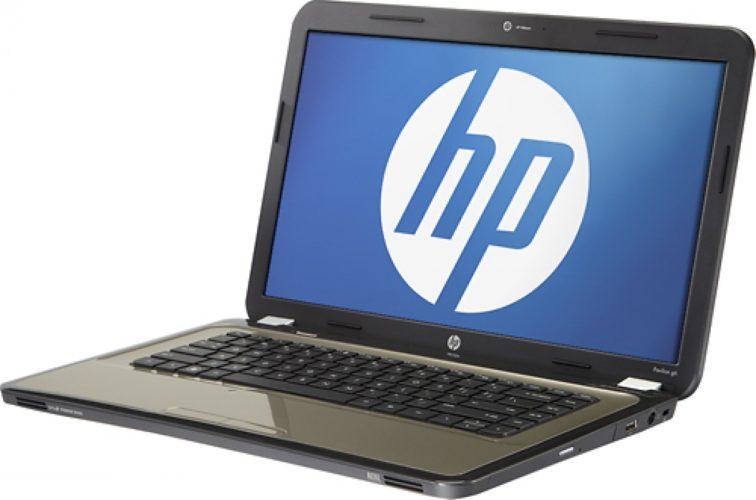 comparatif-meilleurs-ordinateurs-portables-HP