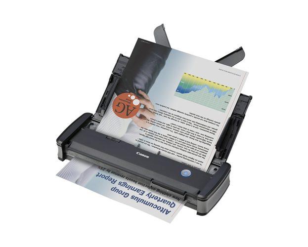comparatif-meilleurs-scanners-portable