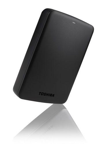 disque-dur-SSD-externe-Toshiba-Canvio-Basics-Test-Avis