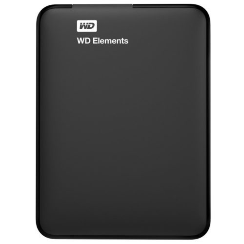 disque-dur-SSD-externe-WD-WDBUZG0010BBK-Test-Avis