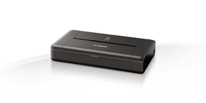 imprimante-portable-Canon-Pixma-Test-Avis
