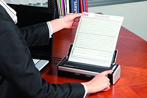 imprimante-portable-Fujitsu-Test-Avis