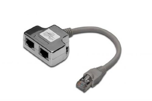 multiprise-ethernet-Digitus-DN-Adapateur-Test-Avis