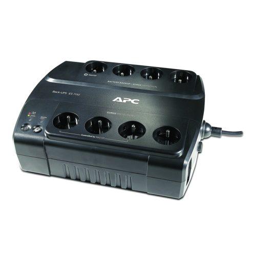 onduleur-APC-SCHNEIDER-Back-UPS-ES-700-Test-Avis