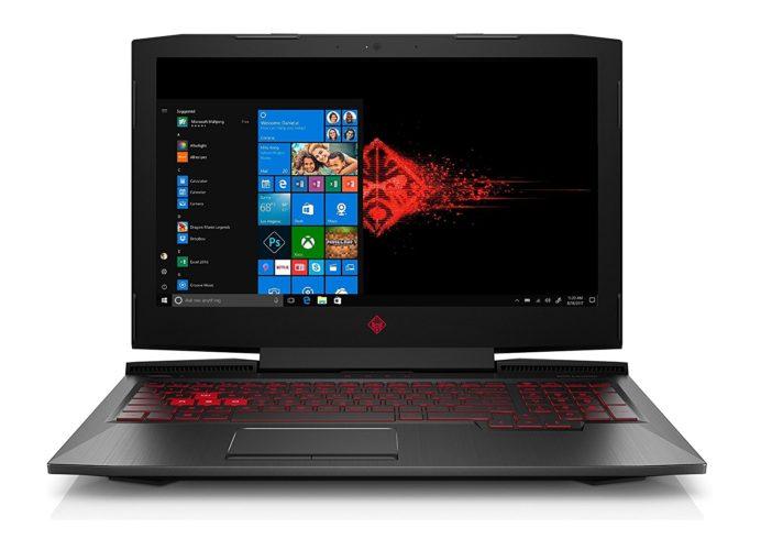 ordinateur-portable-HP-Omen-15pouces-Test-Avis