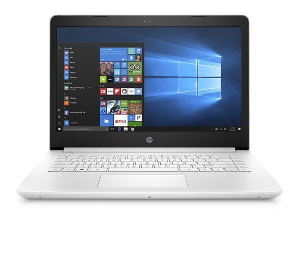 ordinateur-portable-HP-Ultrabook-14pouces-Test-Avis