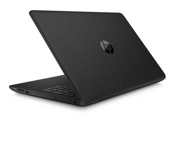ordinateur-portable-HP-bs011-15pouces-Test-Avis