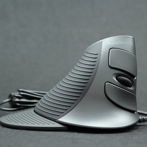 souris-ergonomique-ZeleSouris-Test-Avis