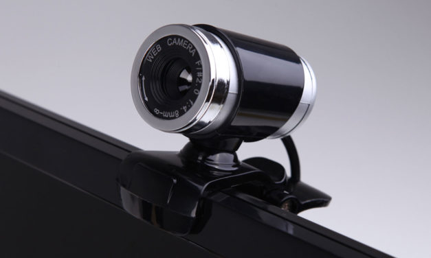 Webcam: Guide d'achat pour trouver la meilleure