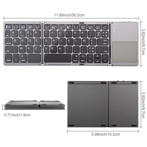 Clavier-Bluetooth-Jelly-Comb-Avis