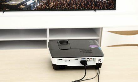 Adaptateur HDMI VGA : guide d'achat pour choisir le meilleur