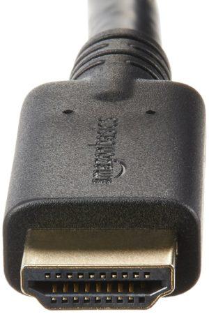 Comparatif-câble-HDMI