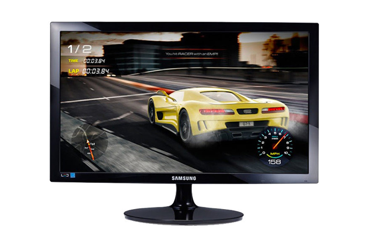 Ecran PC Gamer: Guide d'achat pour choisir le meilleur