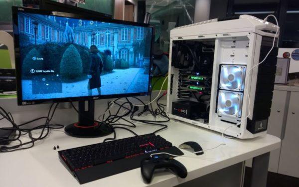 Comparatif-meilleurs-écran-PC-4K