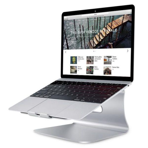 Comparatif-meilleurs-supports-ordinateur-portables