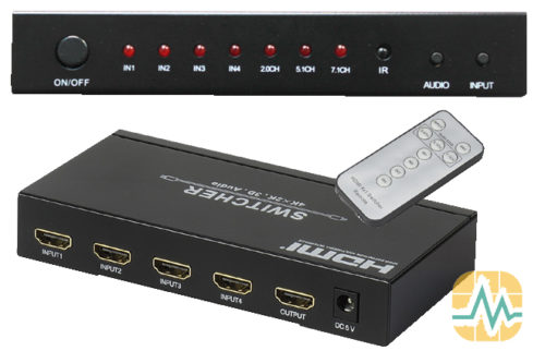 Comparatif-multiprise-HDMI