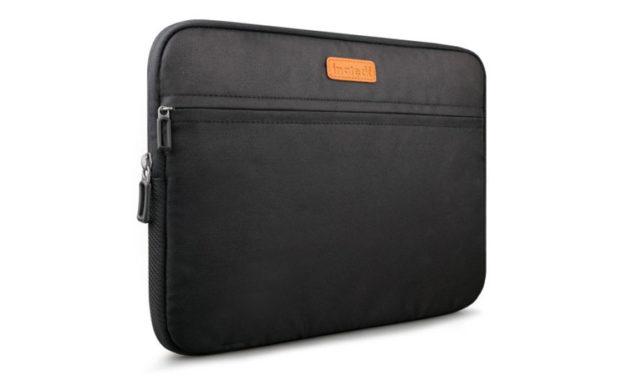 Sacoche ordinateur portable: Guide d'achat pour choisir la meilleure