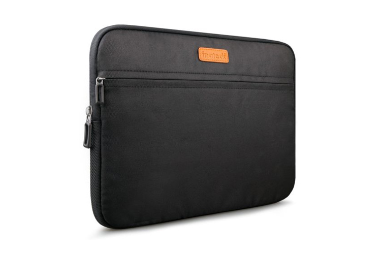 47a352753b Sacoche ordinateur portable: Guide d'achat pour choisir la meilleure