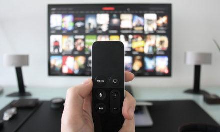 Television pas cher : guide d'achat pour choisir la meilleure