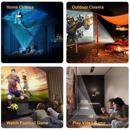 Comparatif-vidéoprojecteur