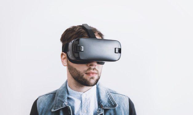 Casque de réalité virtuelle : guide d'achat pour choisir le meilleur