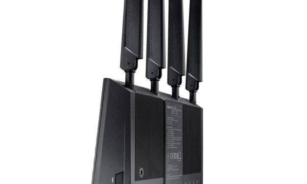 Routeur wifi 4G: Guide d'achat pour choisir le meilleur