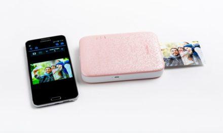 Imprimante photo portable: Guide d'achat pour choisir la meilleure