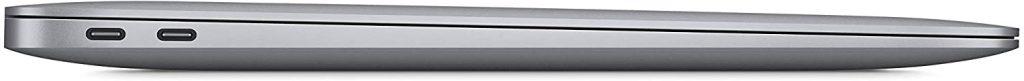 macbook air 13 pouces M1 avis