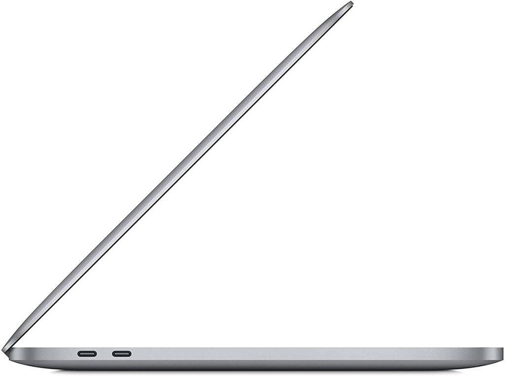 macbook pro 13 pouces M1 avis