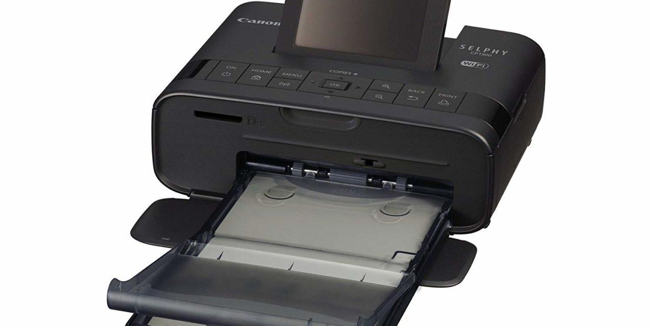 Imprimante wifi : Guide d'achat pour choisir la meilleure