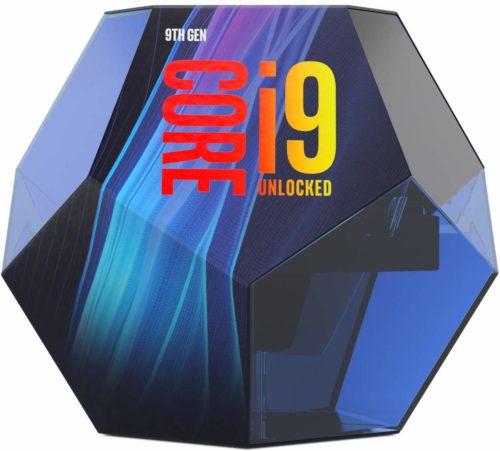 Processeur gaming Guide d'achat, Test Avis Meilleur comparatif