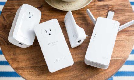 Répéteur Wifi : Guide d'achat pour faire le meilleur choix