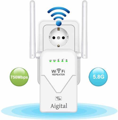 Repeteur-wifi-guide-dachat-test-avis-comparatif